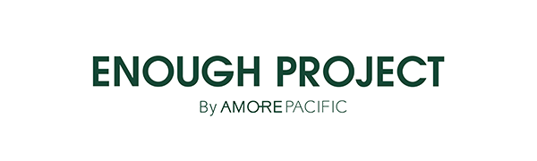 Enough Project
