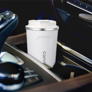 Fits in Most Vehicle Car Cup Holders
