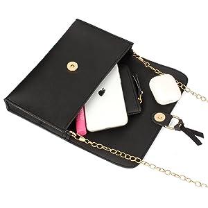 hand bag for women stylish latest handbag bag for girls stylish bag for women purse for women