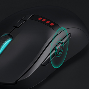mouse da gamer mouse da game mouse da gaming pc gaming mouse mouse wireless gaming mouse gaming