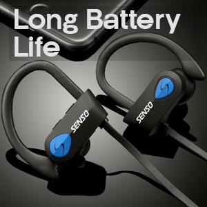 bluetooth headphones wireless headphones earphones earbuds