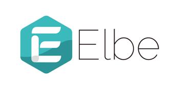 Elbe Regleta Enchufes, Enchufes multiple, Toma de mesa múltiple e ...
