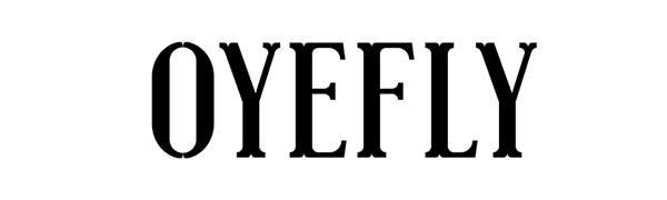 OYEFLY