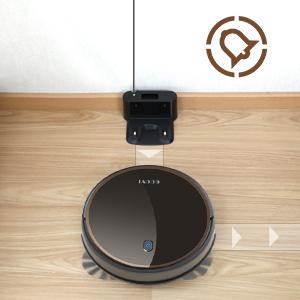 robot vacuum cleaner 4