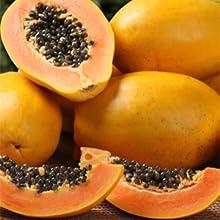 papaya supplement, papaya for skin whitening, papaya soap, skin tanning, de taning, glutathione soap