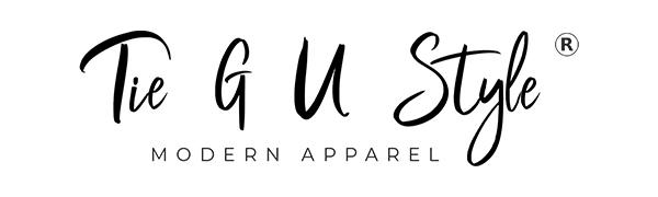 shirts women blouses 3/4 sleeve white button shirt black dress button-shirts camisas mujer work tops