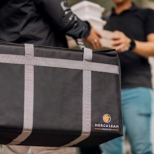 Food Delivery Uber Eats Door Dash Grubhub Postmates driver deliver customer order tips takeaway
