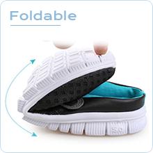 lightweight outdoor clogs