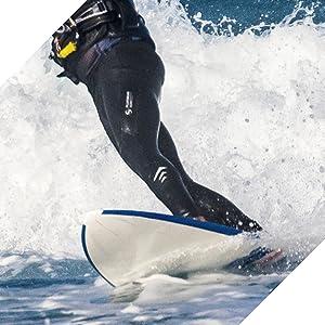 legging sport sauna shorts sun protection neoprene scuba wetsuits