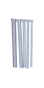 r/ápido y preciso kit de dobladora de tubos de aleaci/ón de aluminio de 90 /° para doblar tubos de aluminio o cobre y tubos delgados de acero inoxidable Kit de dobladora de tubos manual de 14 piezas