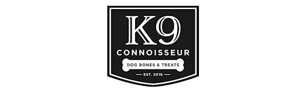 logo k9