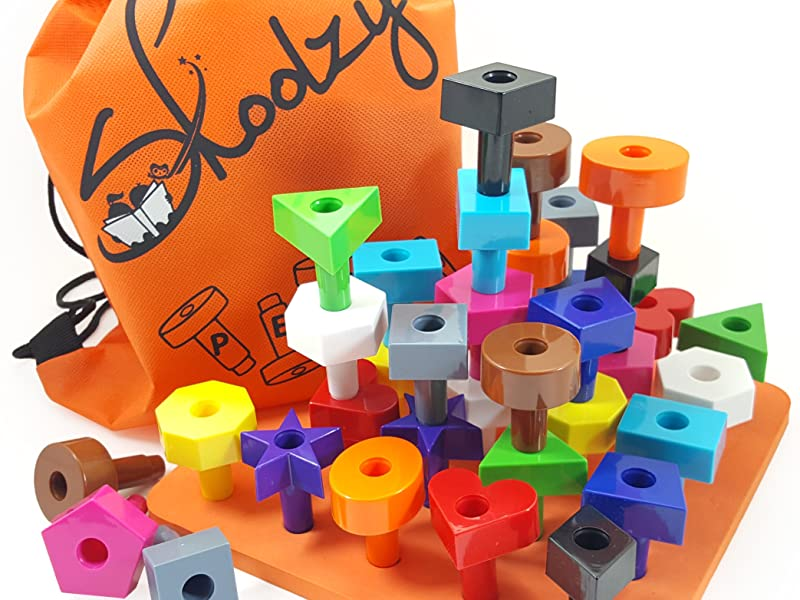 puzzles for 4 year olds