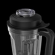 pitcher homgeek