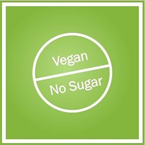 Vegan, Turmeric, immunity boosting
