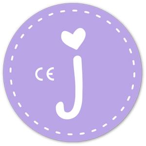 Jewelkeeper conformità CE