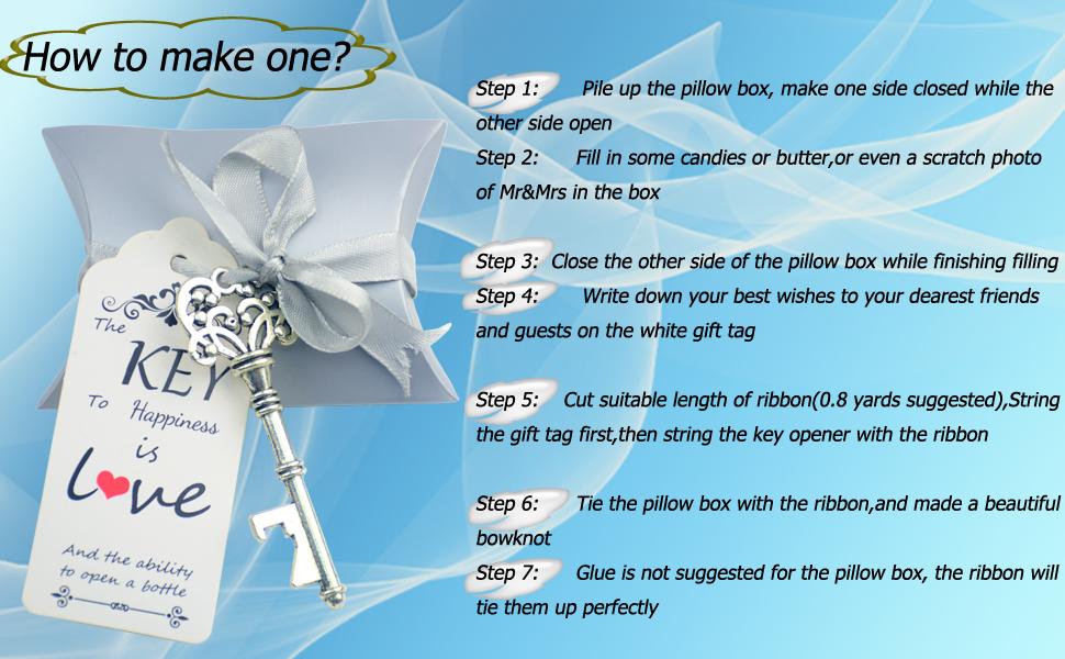 wedding keys favors wedding keys wedding key opener wedding favors opener