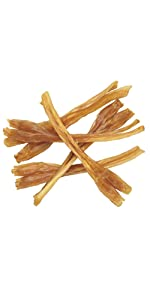 Redbarn Cow Tendons for Dogs