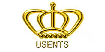 USENTS