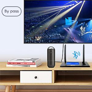 ziocom-ricevitore-trasmettitore-bluetooth-per-tv-