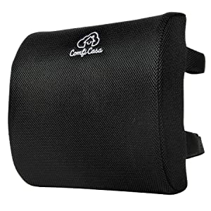 back support lumbar support back support for office chair lumbar pillow lumbar support for car