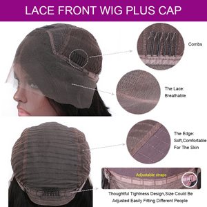 next day delivery for women,quality wigs for women,synthetic curly wigs for black women