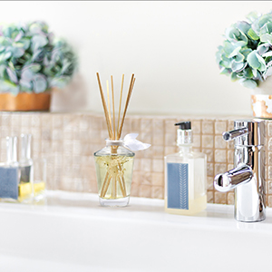 bathroom scent bathroom scented scent humidifiers for bedroom bathroom scented candles reed diffuser
