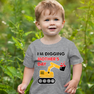 worlds best mom kids shirt kids shirts to celebrate mom mothers day shirts for kids