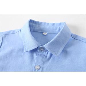 Stylish Button-front Shirt