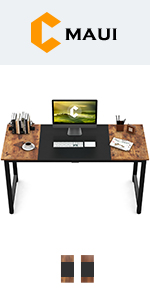 splice board computer desk