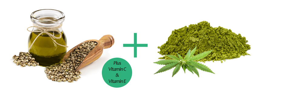 hemp oil powder turmeric msm hip and joint pain relief arthritis treats chew anti inflammatory hemp