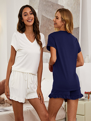 lounge wear outfits for women