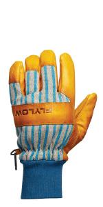 Tough Guy Glove