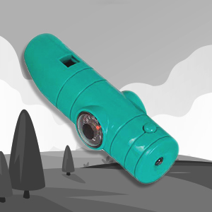 Thermometer Telescope Compass Flashlight for Boys /& Girls Age 3-12 yrs Old 860067001132 Shovel Multifunctional Whistle Includes Big Tent 2 Walkie Talkies,Water Bottle 12 Piece Kids Tent Camping Set