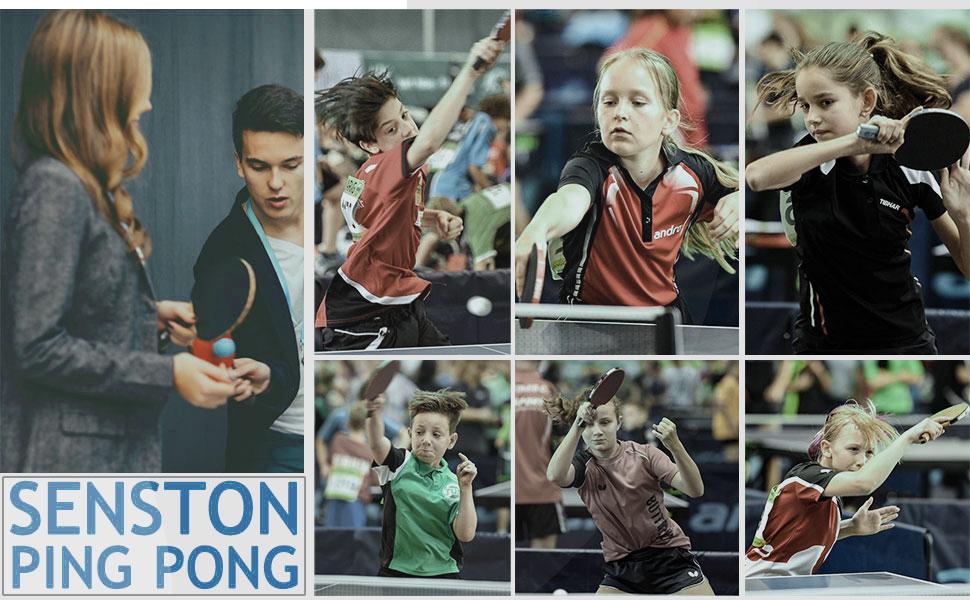 ping pong paddle stiga large ping pong paddle case nibiru ping pong paddle paddle and ball set
