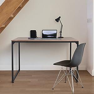 zenvida home office desk