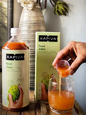 kapiva,ayurveda,ayurveda,noni,juice,immunity,skin