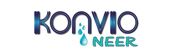 Konvio Logo