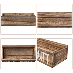 decor box
