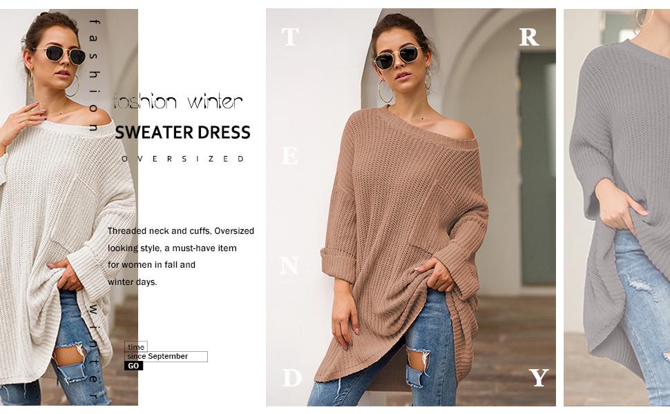 winter sweater women warm winter sweaters for women professional fall knit sweaters for women