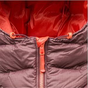 Details about  /Orage Luna Women/'s Insulated Jacket
