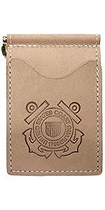 rfid wallet  money clips for men herschel wallet duty belt credit card protector passport case
