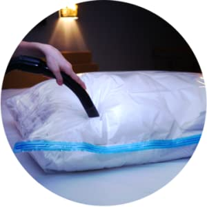blanket storage bags, the best, pillows,duvets,storage,organization,vacuume storage bags,space bags