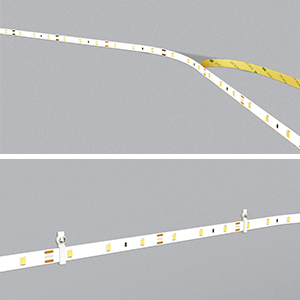Onforu 15M Tira LED IP65 Impermeable LED Strip 12v Manguera de leds 2835 Interior y Exterior para Decoraci/ón Cocina Jard/ín Patio Balc/ón Fiesta Boda Terraza Sal/ón Blanco C/álido 3000K Cinta Flexible