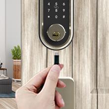 USB Interface Charging