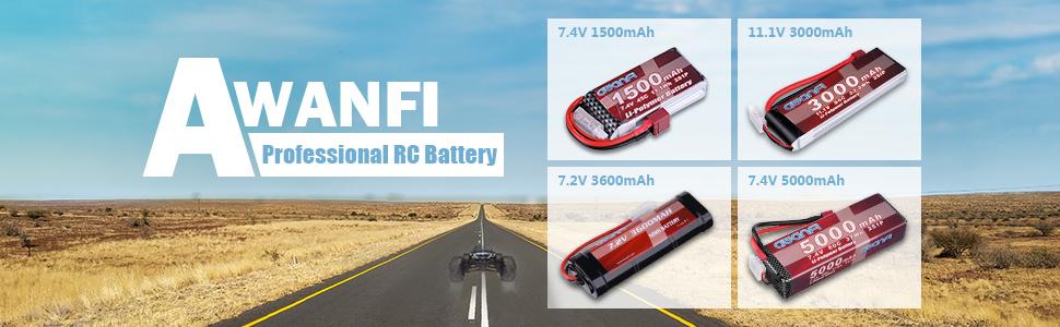 awanfi rc battery