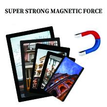 magnetic photo frame-2-2