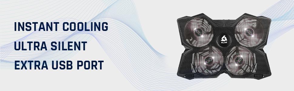 laptop stand, cooling fan, laptop cooling pad, quiet fan, laptop cooler