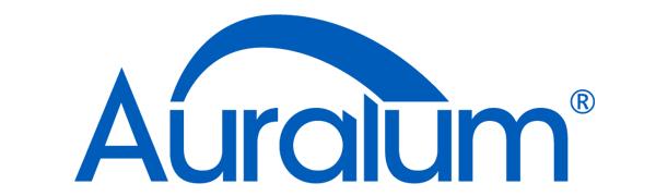 Auralum
