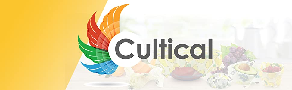 Cultical Logo
