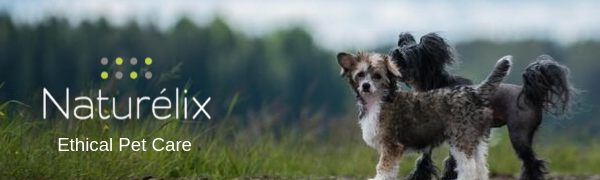 Natural Dog Shampoo for tick and flea skin issues dry skin in dogs best dog shampoo for cats & birds